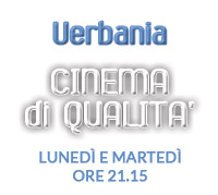 Cinema di qualità Verbania